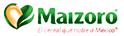 maizoro