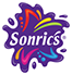 sonrics